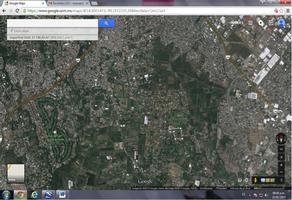 Foto de terreno habitacional en venta en fraccionamiento sumiya , sumiya, jiutepec, morelos, 14247927 No. 01
