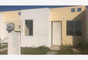 Foto de casa en venta en fraccionamiento tabachines 0, celaya centro, celaya, guanajuato, 0 No. 01