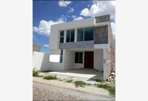 Foto de casa en venta en fraccionamiento tabachines 00, santa fe ii, león, guanajuato, 19666072 No. 01