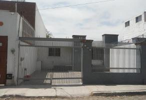 Foto de casa en renta en fraccionamiento tecnológico 01, arboledas del parque, querétaro, querétaro, 0 No. 01