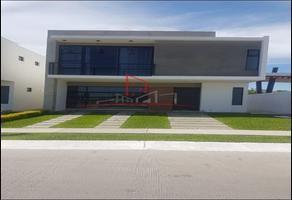 Foto de casa en venta en fraccionamiento terracota , la conquista, culiacán, sinaloa, 14882927 No. 01
