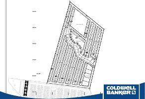 Foto de terreno habitacional en venta en fraccionamiento tierra santa , claustros loma dorada, aguascalientes, aguascalientes, 0 No. 01