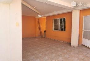 Foto de casa en venta en fraccionamiento valle del mezquital nd, valle del mezquital i, durango, durango, 0 No. 01