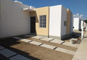 Foto de casa en venta en fraccionamiento valle del sol 3, villa flores, villa de álvarez, colima, 0 No. 01