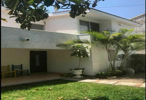 Foto de casa en venta en fraccionamiento valle del sol , valle del sol, cuautla, morelos, 0 No. 01