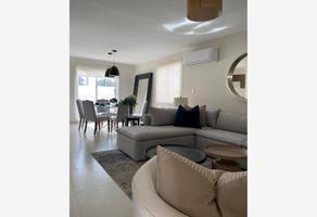 Foto de casa en venta en fraccionamiento valle esmeralda 224, floresta residencial, altamira, tamaulipas, 0 No. 01