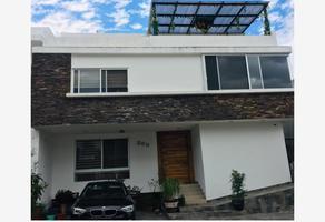 Foto de casa en venta en fraccionamiento valle imperial 2540, nuevo méxico, zapopan, jalisco, 19391813 No. 01