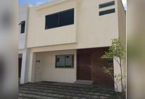 Foto de casa en venta en fraccionamiento valle imperial coto encinos 174 , valle imperial, zapopan, jalisco, 0 No. 01