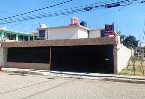 Foto de casa en venta en fraccionamiento venta de carpio , venta de carpio, ecatepec de morelos, méxico, 0 No. 01