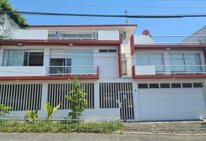 Foto de casa en renta en fraccionamiento veracruz 00, veracruz, xalapa, veracruz de ignacio de la llave, 0 No. 01