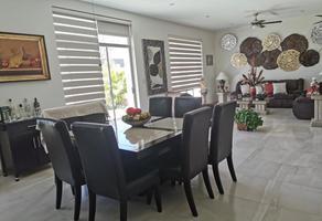 Foto de casa en venta en  , fraccionamiento veredas de santa fe, torreón, coahuila de zaragoza, 13255774 No. 01