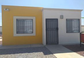Foto de casa en venta en  , fraccionamiento veredas de santa fe, torreón, coahuila de zaragoza, 16916181 No. 01