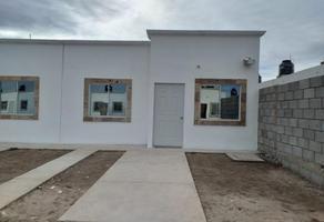 Foto de casa en venta en  , fraccionamiento veredas de santa fe, torreón, coahuila de zaragoza, 0 No. 01
