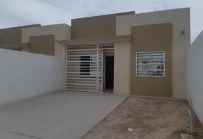 Foto de casa en venta en  , fraccionamiento veredas de santa fe, torreón, coahuila de zaragoza, 8590589 No. 01