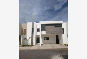 Foto de casa en venta en  , fraccionamiento veredas de santa fe, torreón, coahuila de zaragoza, 8642290 No. 01