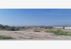 Foto de terreno comercial en venta en  , fraccionamiento veredas de santa fe, torreón, coahuila de zaragoza, 8854120 No. 01
