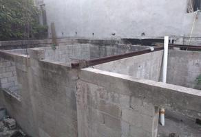 Foto de terreno habitacional en venta en  , fraccionamiento victoria, ciudad madero, tamaulipas, 10256768 No. 01
