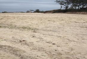 Foto de terreno habitacional en venta en  , fraccionamiento victoria, ciudad madero, tamaulipas, 11926950 No. 01