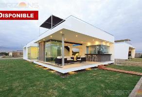 Foto de terreno habitacional en venta en  , fraccionamiento victoria, ciudad madero, tamaulipas, 15157561 No. 01