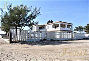 Foto de terreno habitacional en venta en  , fraccionamiento victoria, ciudad madero, tamaulipas, 16751596 No. 01