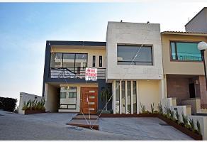 Foto de casa en venta en fraccionamiento vila punta 23, club de golf bellavista, atizapán de zaragoza, méxico, 0 No. 01