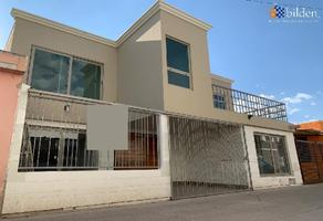 Foto de casa en venta en fraccionamiento villa alegre 100, villa alegre, durango, durango, 0 No. 01