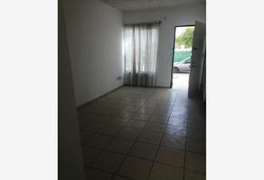 Foto de casa en renta en fraccionamiento villa del mar coto, valle de las garzas, manzanillo, colima, 13651842 No. 01