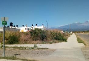 Foto de terreno habitacional en venta en fraccionamiento villafuentes 000, villas coliman, villa de álvarez, colima, 11607905 No. 01