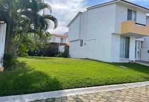 Foto de terreno comercial en venta en fraccionamiento villas buganvilias , la poza, acapulco de juárez, guerrero, 20774744 No. 01