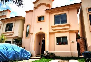 Foto de casa en venta en fraccionamiento villas california , san agustin, tlajomulco de zúñiga, jalisco, 0 No. 01