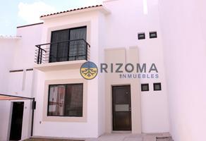 Foto de casa en venta en fraccionamiento villas de guanajuato 1, fraccionamiento villas de guanajuato, guanajuato, guanajuato, 0 No. 01