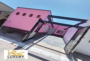 Foto de casa en venta en  , fraccionamiento villas de guanajuato, guanajuato, guanajuato, 0 No. 01