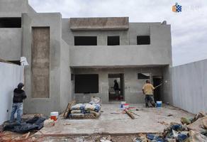 Foto de casa en venta en fraccionamiento villas de la salle 100, victoria de durango centro, durango, durango, 0 No. 01