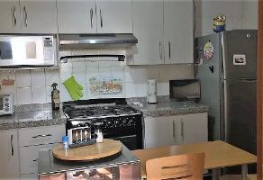 Foto de casa en renta en fraccionamiento villas de san nicolás , villas de san nicolás, aguascalientes, aguascalientes, 6451896 No. 01