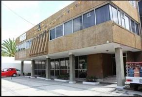 Foto de oficina en renta en  , fraccionamiento villas de zumpango, zumpango, méxico, 15215534 No. 01