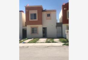 Foto de casa en venta en  , fraccionamiento villas del renacimiento, torreón, coahuila de zaragoza, 11420200 No. 01