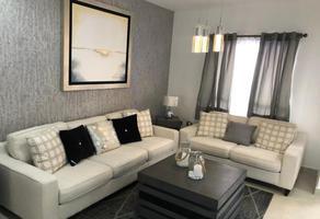Foto de casa en venta en  , fraccionamiento villas del renacimiento, torreón, coahuila de zaragoza, 11596042 No. 01