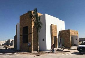 Foto de casa en venta en  , fraccionamiento villas del renacimiento, torreón, coahuila de zaragoza, 11839731 No. 01