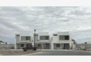 Foto de casa en venta en  , fraccionamiento villas del renacimiento, torreón, coahuila de zaragoza, 12295674 No. 01