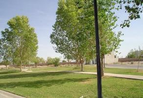 Foto de terreno habitacional en venta en  , fraccionamiento villas del renacimiento, torreón, coahuila de zaragoza, 12427968 No. 01