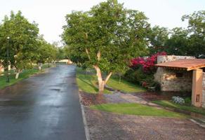 Foto de terreno habitacional en venta en  , fraccionamiento villas del renacimiento, torreón, coahuila de zaragoza, 12910891 No. 01