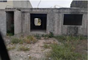 Foto de terreno habitacional en venta en  , fraccionamiento villas del renacimiento, torreón, coahuila de zaragoza, 0 No. 01