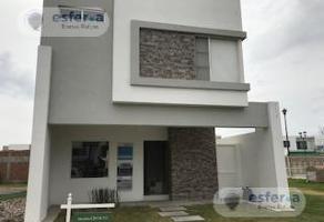 Foto de casa en venta en  , fraccionamiento villas del renacimiento, torreón, coahuila de zaragoza, 0 No. 01