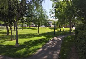 Foto de terreno habitacional en venta en  , fraccionamiento villas del renacimiento, torreón, coahuila de zaragoza, 14690627 No. 01