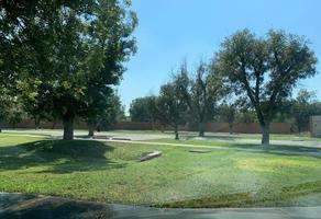 Foto de terreno habitacional en venta en  , fraccionamiento villas del renacimiento, torreón, coahuila de zaragoza, 17155833 No. 01