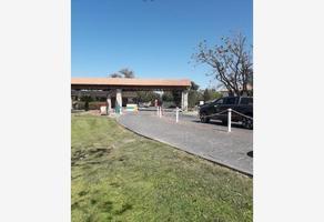 Foto de terreno habitacional en venta en  , fraccionamiento villas del renacimiento, torreón, coahuila de zaragoza, 17247867 No. 01