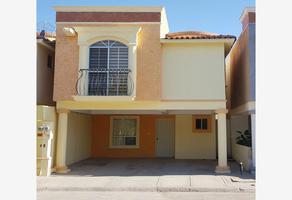 Foto de casa en renta en  , fraccionamiento villas del renacimiento, torreón, coahuila de zaragoza, 0 No. 01