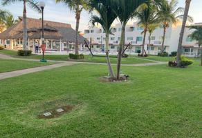 Foto de casa en venta en fraccionamiento villas velato 0, puerto marqués, acapulco de juárez, guerrero, 18646500 No. 01