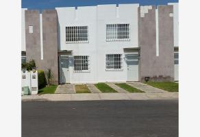 Foto de casa en venta en fraccionamiento viñedos 122, santuarios del cerrito, corregidora, querétaro, 0 No. 01