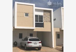 Foto de casa en venta en fraccionamiento vista del mar , vista del mar, mazatlán, sinaloa, 17513731 No. 01